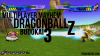 Multiplayer Mayhem – Dragonball Z Budokai 3