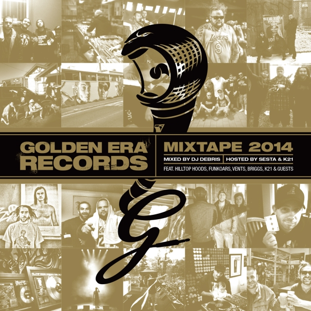Golden-Era-Mixtape-2014_Cover-Front-1