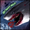 Fish Food by Bonecage – Review