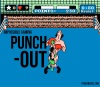 Impossible Gaming – Punch-Out