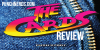 Push Start by The Cards – Review